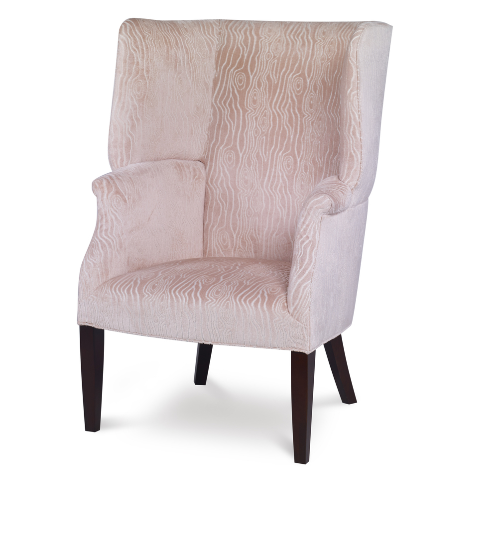 Highland House - Andre Chair
