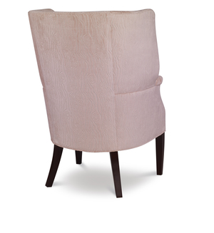 Thumbnail of Highland House - Andre Chair
