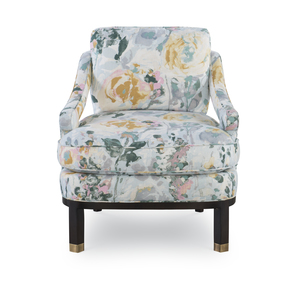 Thumbnail of Highland House - Atchison Slipper Chair