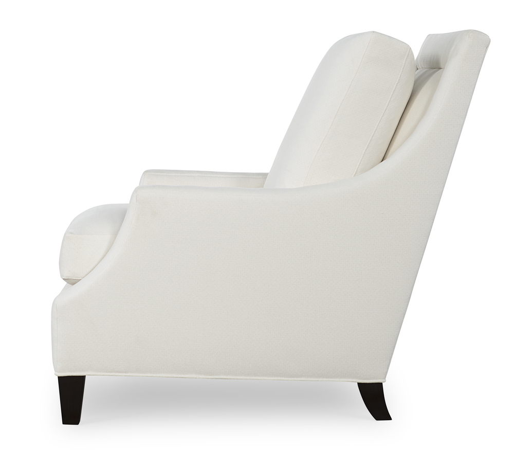 Highland House - Dixon Chair
