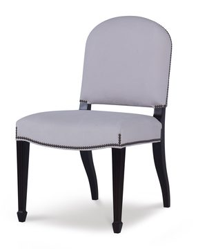 Thumbnail of Highland House - Holland Side Chair