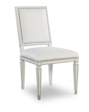Thumbnail of Highland House - Jansen Side Chair