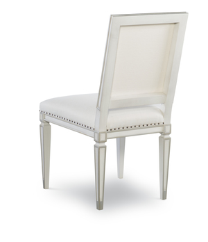 Thumbnail of Highland House - Jansen Side Chair