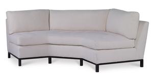 Thumbnail of Highland House - Sebastian Angled Sofa