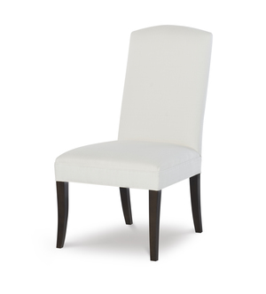 Thumbnail of Highland House - Mackie Dining Side Chair