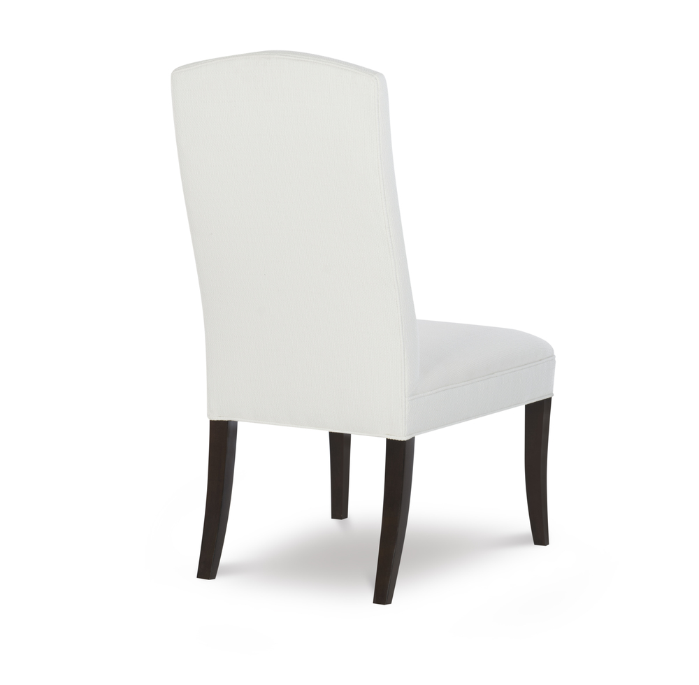 Highland House - Mackie Dining Side Chair