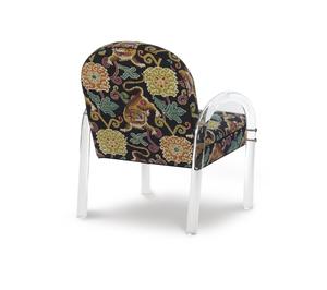 Thumbnail of Highland House - Elva Acrylic Arm Chair