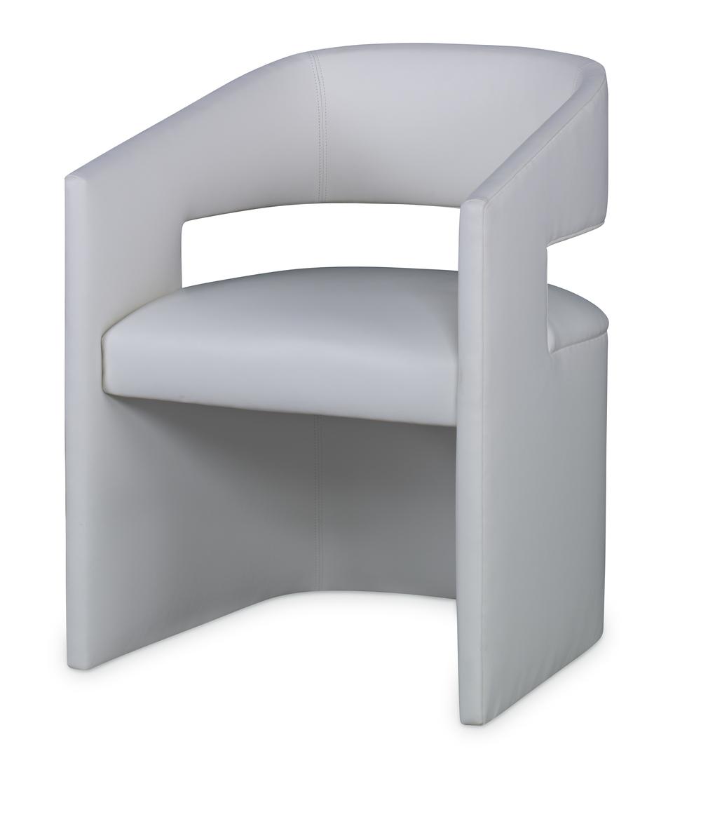 Highland House - Cardi Game Chair