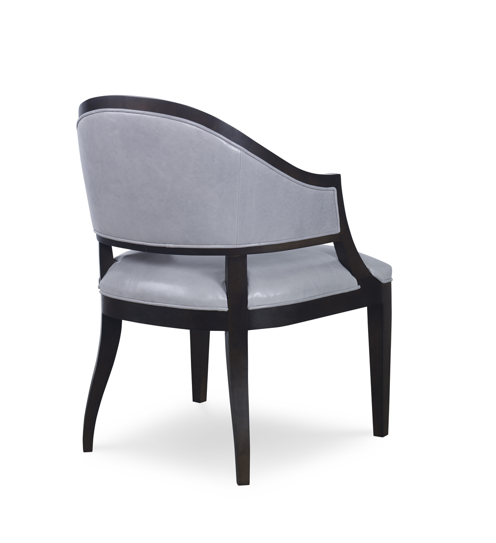 Highland House - Willow Chair
