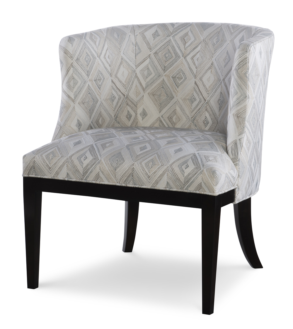 Highland House - Dooley Chair
