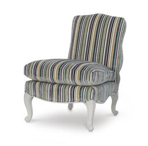 Thumbnail of Highland House - Maggie Slipper Chair