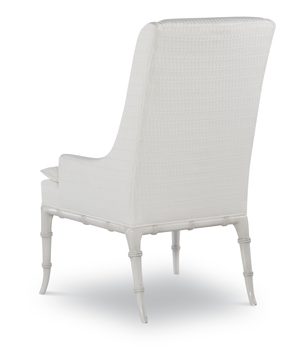 Thumbnail of Highland House - Regan Host/Hostess Chair