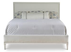 Thumbnail of Highland House - Blythe King Upholstered Bed