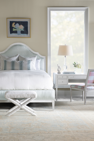Thumbnail of Highland House - Brea California King Upholstered Bed