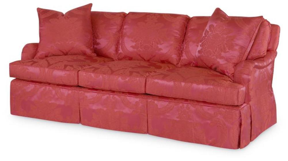 Highland House - Profiles Sofa