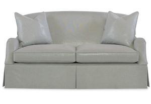 Thumbnail of Highland House - Profiles Sofa