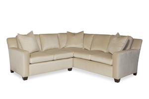 Thumbnail of Highland House - Profiles Sectional