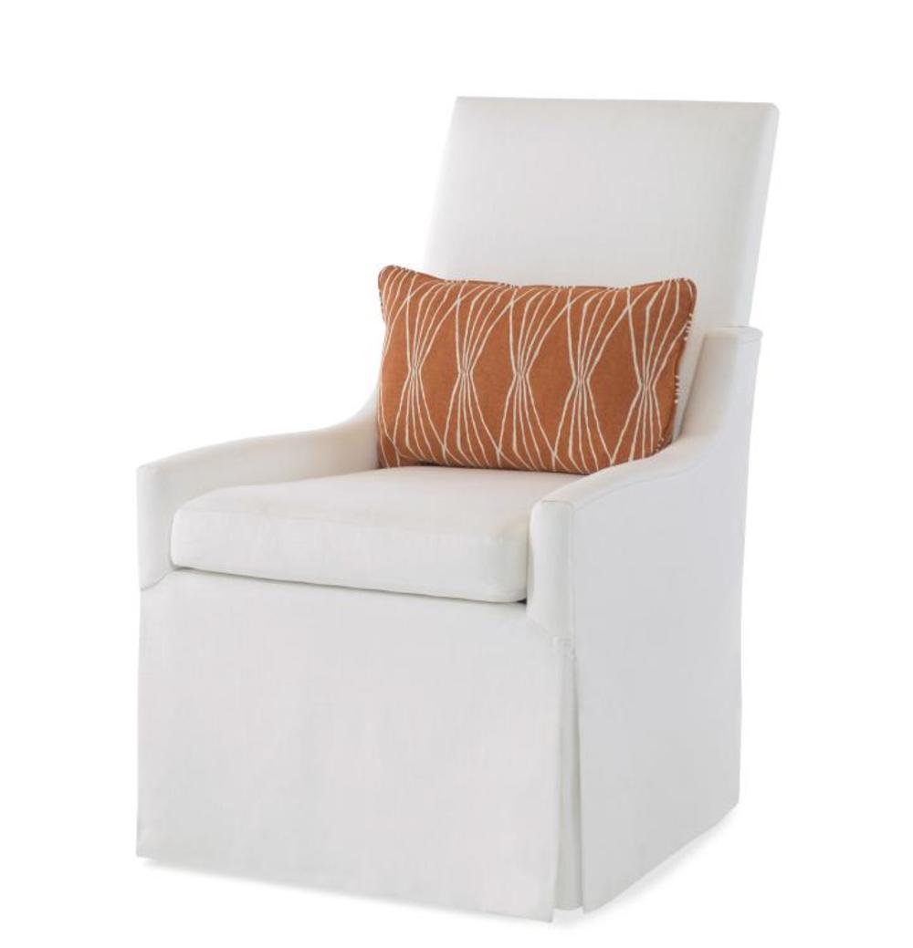 Highland House - Leighton Dining Chair