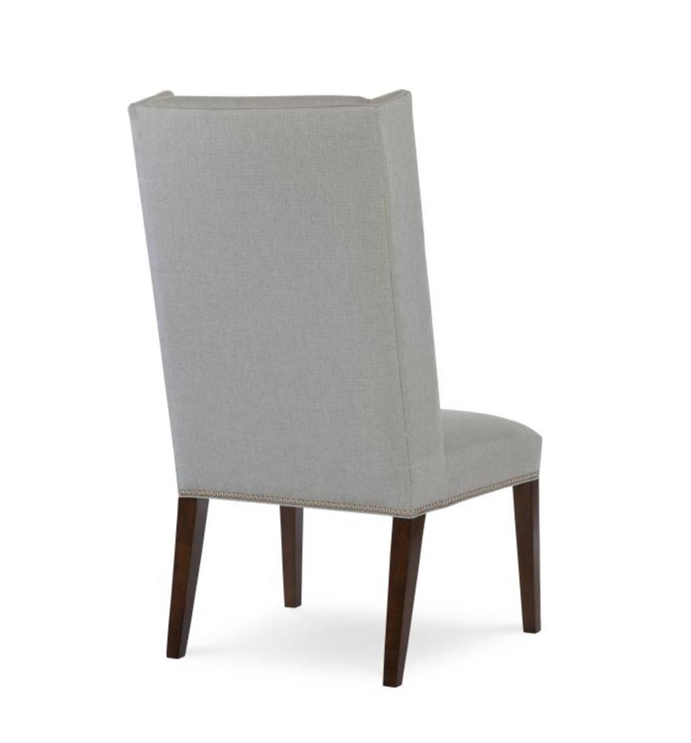 Highland House - Penelope Dining Chair