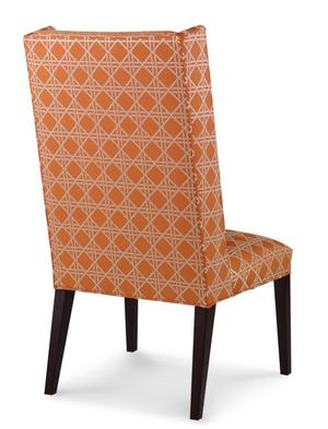 Thumbnail of Highland House - Penelope Dining Chair