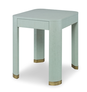 Thumbnail of Highland House - Willie End Table