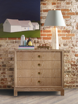 Thumbnail of Highland House - Dolly Chest