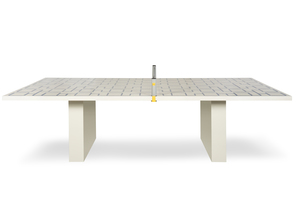 Thumbnail of Highland House - Polly The Ping Pong Table
