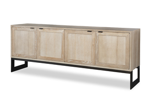 Thumbnail of Highland House - Rafael Credenza
