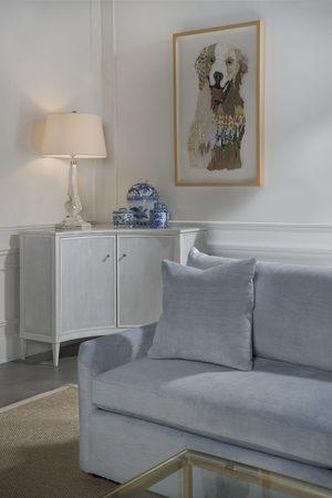 Thumbnail of Highland House - Duncan Corner Cabinet