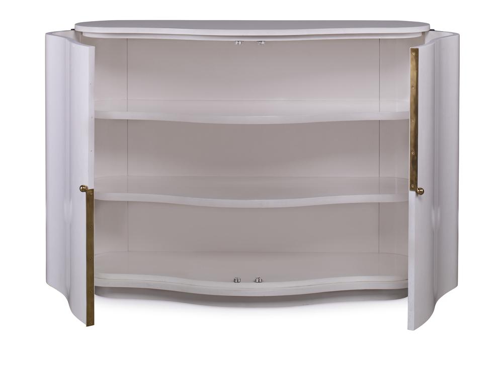 Highland House - Jules Cabinet
