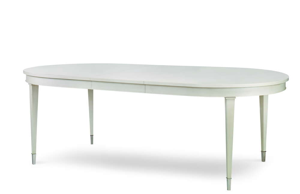 Highland House - Hudson Dining Table