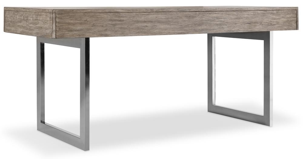 Hooker Furniture - Curata Leg Desk