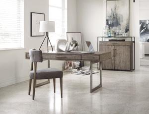 Thumbnail of Hooker Furniture - Curata Leg Desk