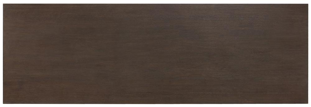 Hooker Furniture - Curata Wall Desk