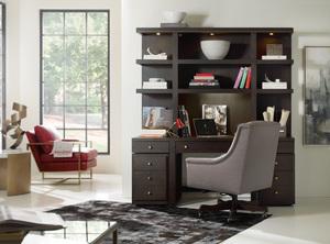 Thumbnail of Hooker Furniture - Curata Wall Desk