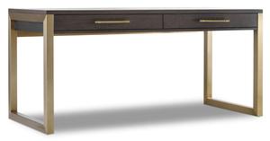 Thumbnail of Hooker Furniture - Short Left/Right/Freestanding Desk
