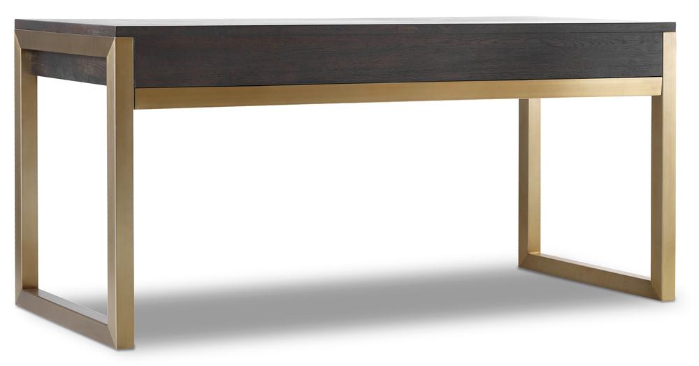 Hooker Furniture - Short Left/Right/Freestanding Desk