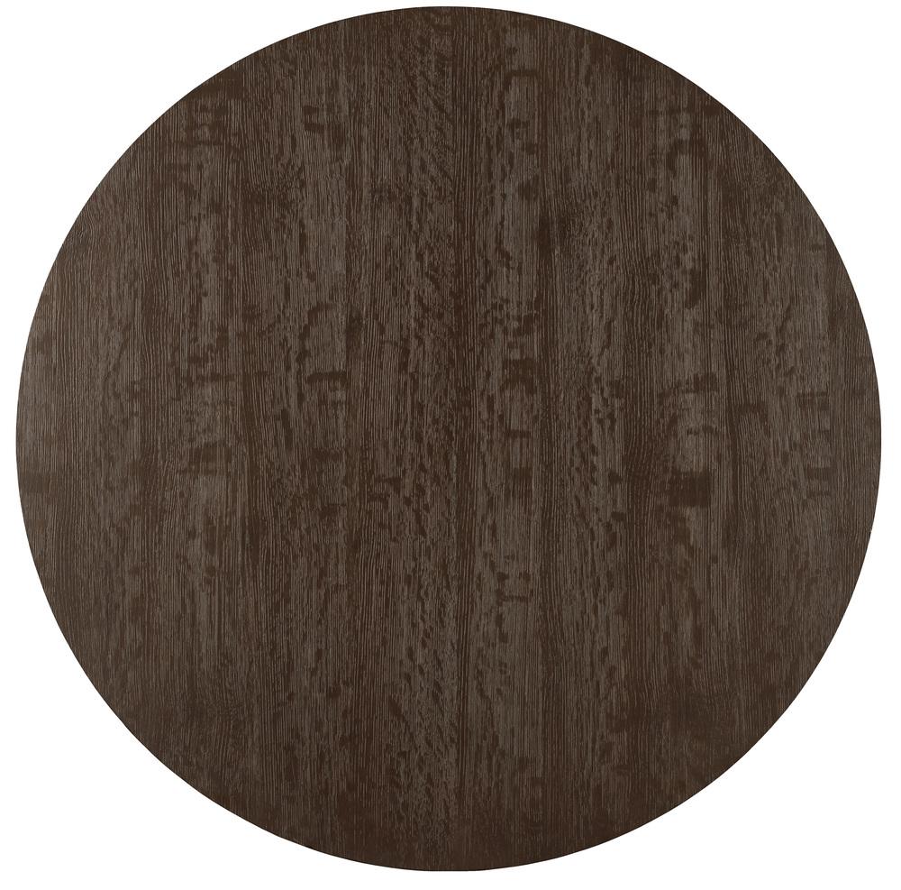 Hooker Furniture - Curata Pub Table