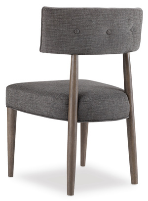 Thumbnail of Hooker Furniture - Curata Upholstered Chair