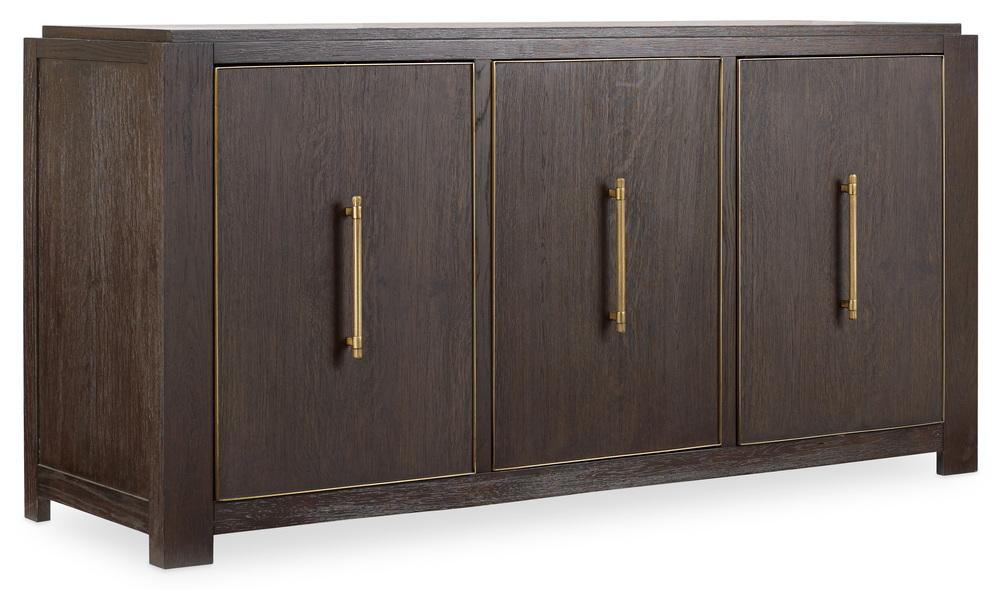Hooker Furniture - Curata Buffet/Credenza