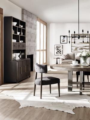 Thumbnail of Hooker Furniture - Curata Buffet/Credenza