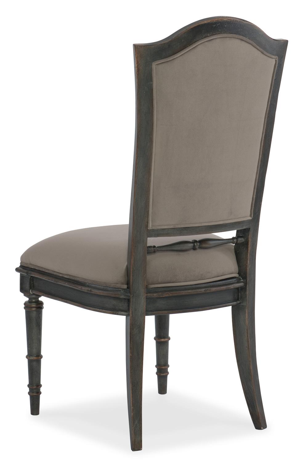Hooker Furniture - Arabella Upholstered Back Side Chair