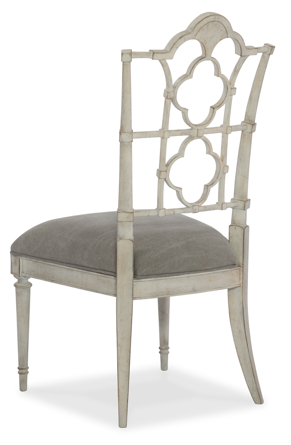 Hooker Furniture - Arabella Side Dining Chair