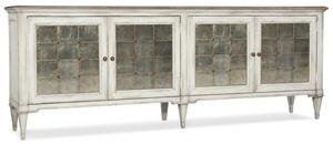 Thumbnail of Hooker Furniture - Arabella Four Door Credenza