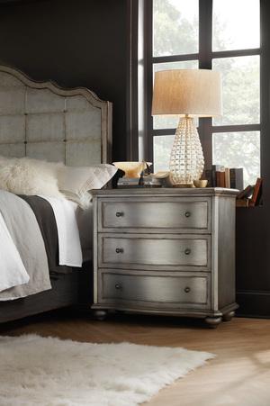 Thumbnail of Hooker Furniture - Arabella Bachelor Chest