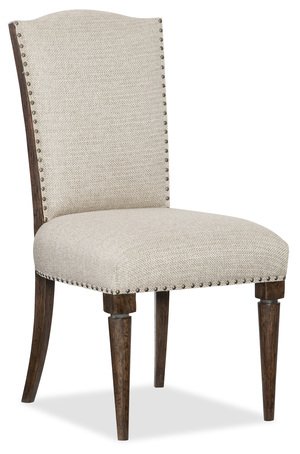 Thumbnail of Hooker Furniture - Deconstructed Upholstered Side Chair