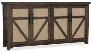 Thumbnail of Hooker Furniture - Buffet
