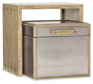 Thumbnail of Hooker Furniture - Nesting/Storage Table