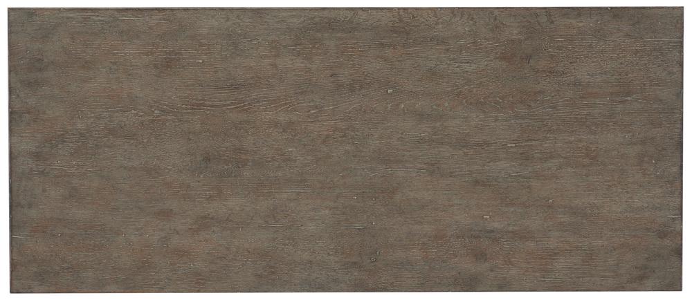 Hooker Furniture - Rustic Glam Credenza