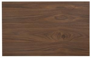 Thumbnail of Hooker Furniture - Elon Two Door Cabinet